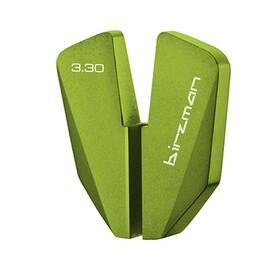 Birzman Nipple Grip Bike Tool 3,30mm green
